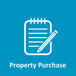 Property Purchase Form